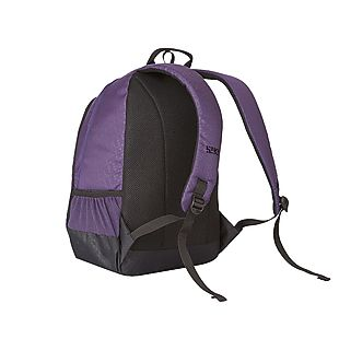 Wildcraft Wiki By Wildcraft Bricks 1 Backpack - Purple