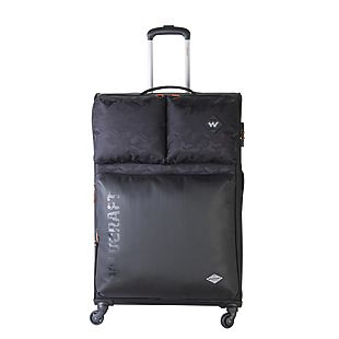 Wildcraft RIGEL SOFT TRAVELCASE -  Large