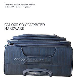 Wildcraft Pollux Soft - Travel Bag - Cabin Size