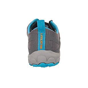 Wildcraft Unisex Shoe Kolitza - Grey