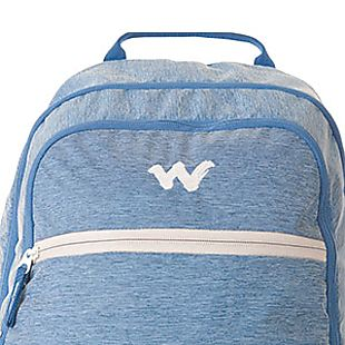 Wildcraft Melange 2 - Blue
