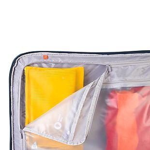 Wildcraft Rigel Soft - Travel Bag - Large