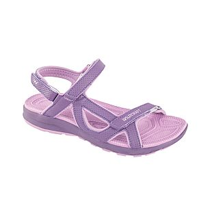 Wildcraft Denali Women Sandals