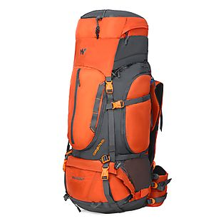Wildcraft Gangotri 65