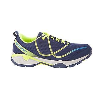 Buy Men Men Trail Running Shoes 001