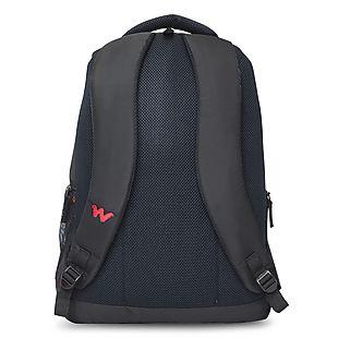 Wildcraft Hopper 2.0 Laptop Backpack