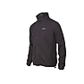 Wildcraft Wildcraft Men Wind Cheater - Black