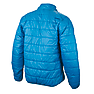 Wildcraft Men Husky Self Packable Jacket