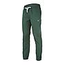 Wildcraft Men Joggers (Camping Pants) - Green