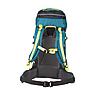 Wildcraft Rucksack For Trekking Savan D 45L - Teal