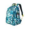 Wildcraft Wildcraft 7 Geo Backpack - Green
