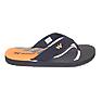 Wildcraft Men Flip Flop Bolt - Orange