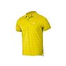 Wildcraft Men Hypacool Polo T Shirt - Green