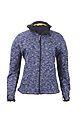 Wildcraft Women Soft Shell Jacket Grindle