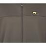 Wildcraft Men Softshell Jacket - Olive