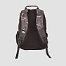 Wildcraft Nature 3 Backpack Bag - Black