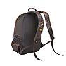Wildcraft Wiki By Wildcraft City 1 Backpack - Black
