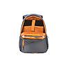 Wildcraft Wildcraft Laptop Backpack Traverse 2.1 - Grey